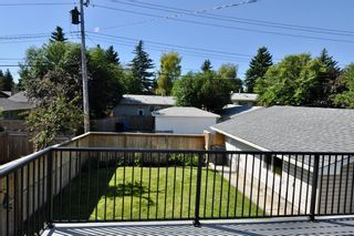 Photo 29: 235 99 Avenue SE in Calgary: Willow Park Residential for sale : MLS®# A1016375