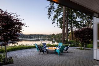 Photo 3: 10974B Madrona Dr in : NS Deep Cove House for sale (North Saanich)  : MLS®# 876689