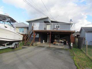 Photo 11: 2820 10th Ave in : PA Port Alberni House for sale (Port Alberni)  : MLS®# 869404