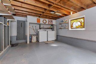 Photo 28: 6455 Sooke Rd in Sooke: Sk Sooke Vill Core House for sale : MLS®# 841444