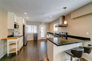 Photo 8: 3736 COAST MERIDIAN Road in Port Coquitlam: Oxford Heights House for sale : MLS®# R2569036