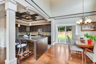 Photo 10: 885 Pratt Rd in : ML Mill Bay House for sale (Malahat & Area)  : MLS®# 868702