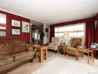 Photo 2: 6954 Possession Point Rd in SOOKE: Sk Whiffin Spit House for sale (Sooke)  : MLS®# 806498