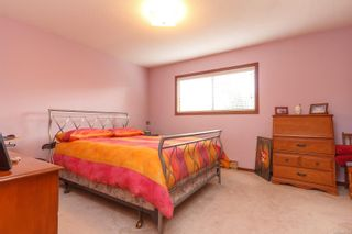 Photo 18: 4279 Burbank Cres in : SW Northridge House for sale (Saanich West)  : MLS®# 865741