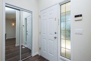 Photo 4: 9826 77 Avenue in Edmonton: Zone 17 House for sale : MLS®# E4253421