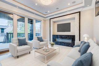 Photo 10: 4910 BLENHEIM Street in Vancouver: MacKenzie Heights House for sale (Vancouver West)  : MLS®# R2581174