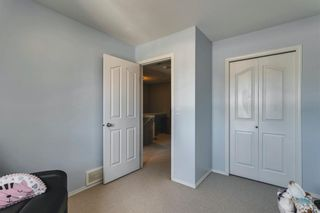 Photo 30: 204 720 Willowbrook Road NW: Airdrie Row/Townhouse for sale : MLS®# A1123024