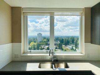 Photo 23: 2009 13325 102A Avenue in Surrey: Whalley Condo for sale (North Surrey)  : MLS®# R2610467