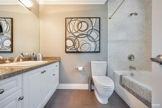 Photo 16: 970 BRAESIDE Street in West Vancouver: Sentinel Hill House for sale : MLS®# R2622589