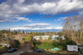 Photo 18: 6851 Philip Rd in : Na Upper Lantzville House for sale (Nanaimo)  : MLS®# 867106