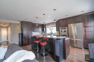 Photo 8: 66 Madera Crescent in Winnipeg: Maples Residential for sale (4H)  : MLS®# 202110241
