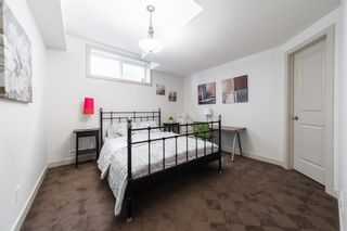 Photo 27: 116 Cranwell Green SE in Calgary: Cranston Detached for sale : MLS®# A1117161