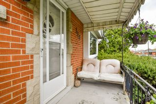 Photo 4: 128 Winchester Boulevard in Hamilton: House for sale : MLS®# H4053516