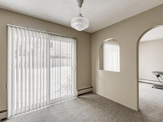 Photo 14: 101 6919 Elbow Drive SW in Calgary: Kelvin Grove Apartment for sale : MLS®# A1052867