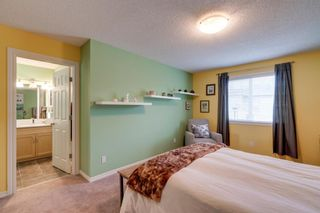 Photo 24: 116 371 Marina Drive: Chestermere Row/Townhouse for sale : MLS®# A1110629