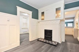 Photo 4: 1944 CHARLES Street in Vancouver: Grandview VE House for sale (Vancouver East)  : MLS®# R2232069