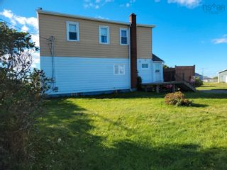 Photo 2: 3237 Hinchey Avenue in New Waterford: 204-New Waterford Residential for sale (Cape Breton)  : MLS®# 202124968