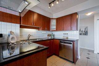 Photo 13: 1202 31 ELLIOT STREET in New Westminster: Downtown NW Condo for sale : MLS®# R2569080