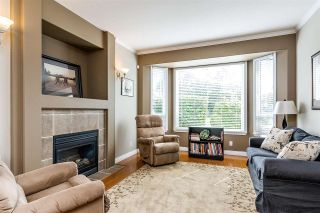"""Photo 2: 6863 183 Street in Surrey: Cloverdale BC House for sale in """"Cloverwoods"""" (Cloverdale)  : MLS®# R2394519"""