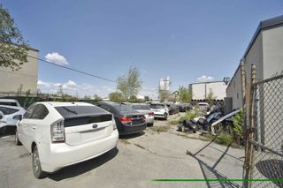 Photo 39: 50 Brydon Drive in Toronto: West Humber-Clairville Property for sale (Toronto W10)  : MLS®# W5237855