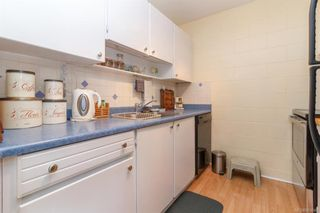 Photo 8: 1533 North Dairy Rd in : Vi Oaklands Row/Townhouse for sale (Victoria)  : MLS®# 863045