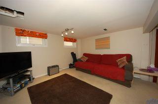 Photo 15: 10011 87 Avenue in Edmonton: Zone 15 House for sale : MLS®# E4264344