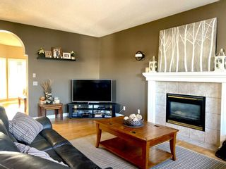 Photo 16: 53 Inverness Drive SE in Calgary: McKenzie Towne Detached for sale : MLS®# A1097454
