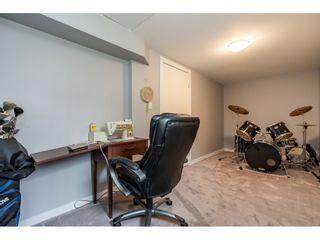 Photo 29: 45457 WATSON Road in Chilliwack: Vedder S Watson-Promontory House for sale (Sardis)  : MLS®# R2570287