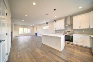 Photo 10: 7127 83 Avenue in Edmonton: Zone 18 House for sale : MLS®# E4237476