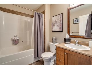 """Photo 32: 44 45085 WOLFE Road in Chilliwack: Chilliwack W Young-Well Townhouse for sale in """"Townsend Terrace"""" : MLS®# R2620127"""