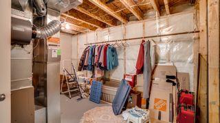 Photo 42: 28 18 Charlton Way: Sherwood Park House Half Duplex for sale : MLS®# E4251838