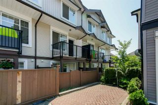 Photo 19: 63 7156 144 Street in Surrey: East Newton Townhouse for sale : MLS®# R2357612