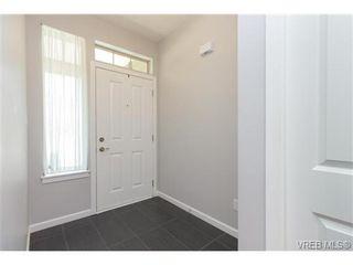 Photo 3: 24 2363 Demamiel Dr in SOOKE: Sk Sunriver Row/Townhouse for sale (Sooke)  : MLS®# 737484