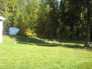 Photo 15: 2544 Vickers  Trail in Anglemont: North Shuswap House for sale (Shuswap)  : MLS®# 10036911