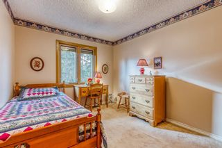 Photo 31: 244 Lake Moraine Place SE in Calgary: Lake Bonavista Detached for sale : MLS®# A1047703