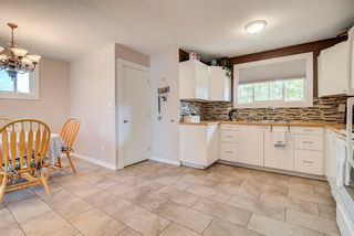 Photo 13: 4903 49 Street: Radway House for sale : MLS®# E4254548
