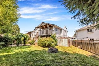 Photo 31: 22442 125 Avenue in Maple Ridge: West Central House for sale : MLS®# R2598995