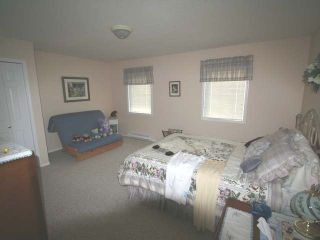 Photo 48: 5976 VLA ROAD in : Chase House for sale (South East)  : MLS®# 135437