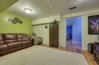 Photo 37: 5206 57 Street: Beaumont House for sale : MLS®# E4253085