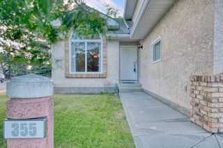 Photo 2: 355 HAMPSHIRE Court NW in Calgary: Hamptons Detached for sale : MLS®# A1053119