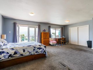 Photo 20: 612 BAYCREST Drive in North Vancouver: Dollarton House for sale : MLS®# R2616316