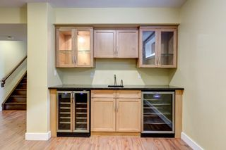 Photo 29: 2 WEST CEDAR Place SW in Calgary: West Springs Detached for sale : MLS®# C4286734