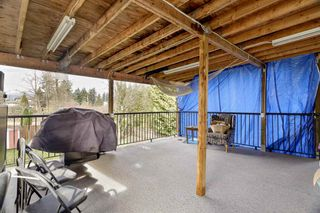 Photo 16: 14165 GROSVENOR Road in Surrey: Bolivar Heights House for sale (North Surrey)  : MLS®# R2541117