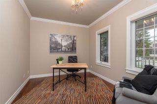 Photo 4: 10445 133 Street in Edmonton: Zone 11 House for sale : MLS®# E4243115