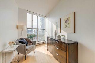 Photo 13: 912 65 Scadding Avenue in Toronto: Waterfront Communities C8 Condo for sale (Toronto C08)  : MLS®# C5383350