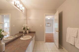 Photo 43: 3115 Mcdowell Drive in Mississauga: Churchill Meadows House (2-Storey) for sale : MLS®# W3219664