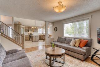 Photo 15: 14427 131 Street in Edmonton: Zone 27 House for sale : MLS®# E4246677
