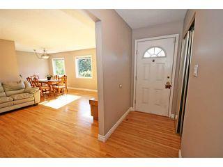 Photo 4: 12511 LAKE GENEVA Road SE in CALGARY: Lake Bonavista Residential Detached Single Family for sale (Calgary)  : MLS®# C3628139