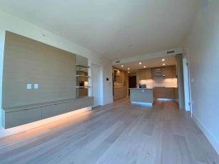 "Photo 8: 310 3639 W 16TH Avenue in Vancouver: Point Grey Condo for sale in ""THE  GREY"" (Vancouver West)  : MLS®# R2561197"