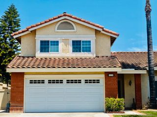 Photo 3: RANCHO PENASQUITOS House for sale : 3 bedrooms : 12745 Amaranth Street in San Diego